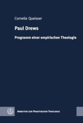 Paul Drews
