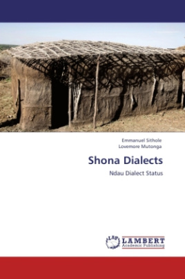 Shona Dialects