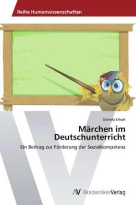 Märchen im Deutschunterricht
