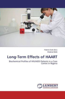 Long-Term Effects of HAART