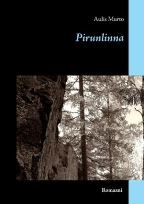 Pirunlinna