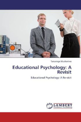 Educational Psychology: A Revisit