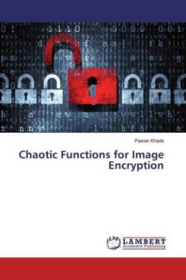Chaotic Functions for Image Encryption
