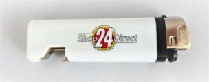 Einwegfeuerzeug Shop24direct