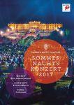 Sommernachtskonzert 2017