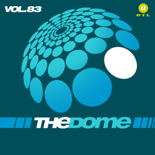 The Dome Vol. 83