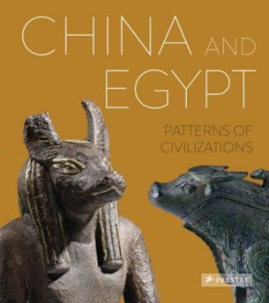 China and Egypt