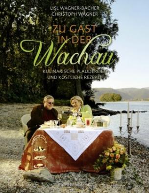 Zu Gast in der Wachau