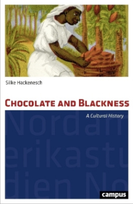 Chocolate and Blackness
