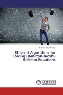 Efficient Algorithms for Solving Hamilton-Jacobi-Bellman Equations