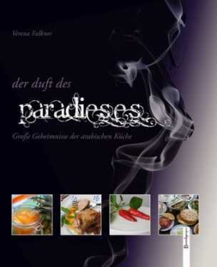 Der Duft des Paradieses