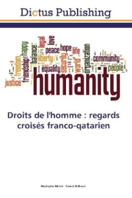 Droits de l'homme : regards croisés franco-qatarien
