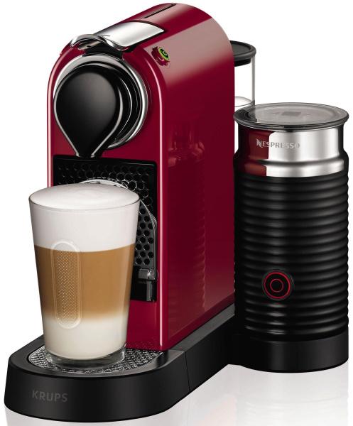 """JURA Kaffeevollautomat """"15133 A1"""""""