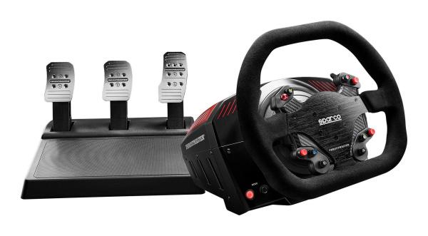 "THRUSTMASTER Gaming-Lenkrad ""TS-XW Racer"" (für Xbox One & PC)"