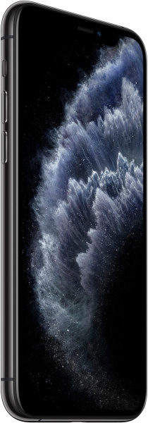 "APPLE Smartphone ""iPhone 11 Pro"" (512 GB, space grey)"