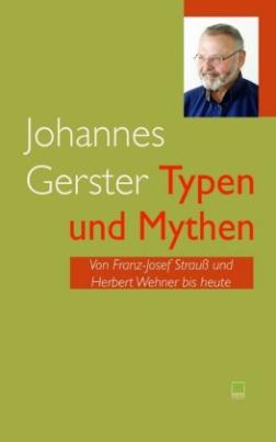 Typen und Mythen