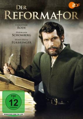 Der Reformator