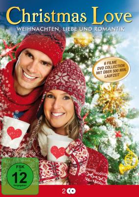 Weihnachten, Liebe und Romantik - Christmas Love Kollektion
