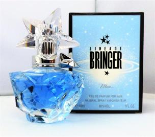 Lineage Bringer Blue EdP für Sie