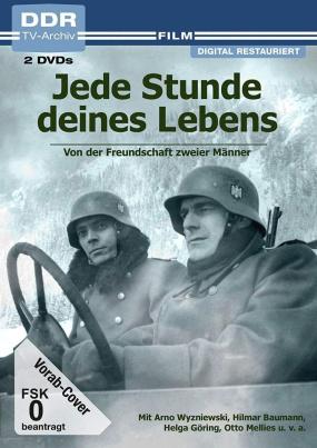 Jede Stunde deines Lebens (DDR TV-Archiv)