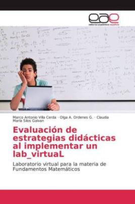 Evaluación de estrategias didácticas al implementar un lab_virtuaL