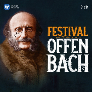 Best Of Festival Offenbach