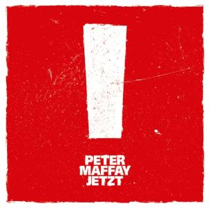 Jetzt! (Vinyl)