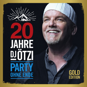 Party ohne Ende Gold-Edition
