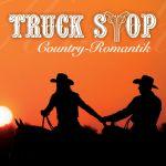 Country-Romantik