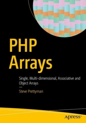 PHP Arrays