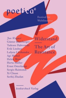 Widerstände. The Art of Resistance