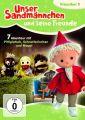 Unser Sandmännchen und seine Freunde - Klassiker 1 (DVD)