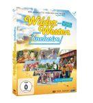 Dieter Wedel - Wilder Westen inclusive