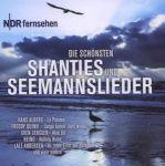 Die schönsten Shanties und Seemannslieder (2CD)