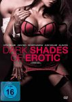 Dark Shades Of Erotic