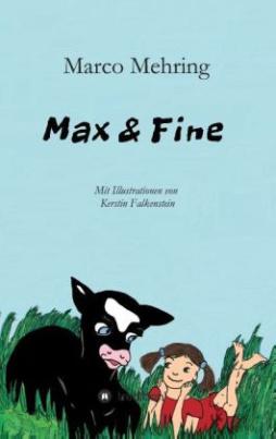 Max & Fine