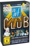 WDR Kult-Klassiker WWF Club