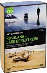Russland - Land der Extreme (360° GEO Reportage)