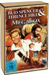 Bud Spencer & Terence Hill Megabox