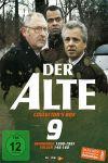 Der Alte Collectors Box Vol. 9