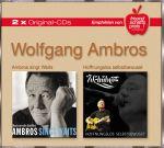 Ambros singt Waits-Nach mir/Hoffnungslos Selbstbewusst
