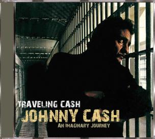Travelling Cash