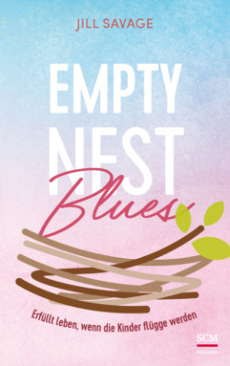 Empty Nest Blues