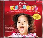 Kinder Karaoke
