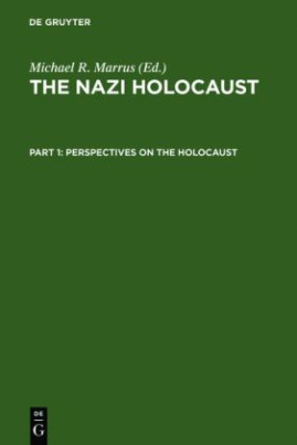 Perspectives on the Holocaust