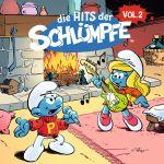 Die Hits der Schlümpfe 2