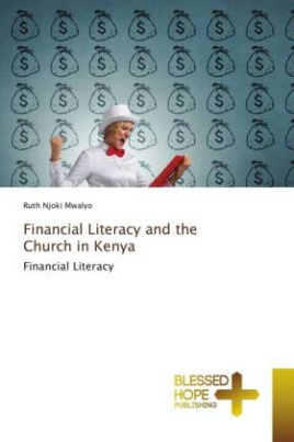 Financial Literacy and the Church in Kenya