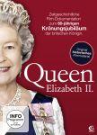 Die Queen - Zum Krönungsjubiläum