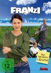 Franzi - Die komplette 1. Staffel