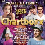 Chartboxx 06/2017